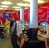 Интернет-кафе в Бошняково