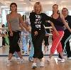 Школы танцев в Бошняково